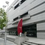 美術館地下駐車場02_004