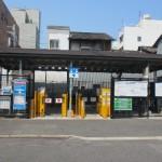 片原町駅前ポート01_003
