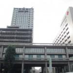 中央駐車場01_003