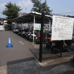 端岡駅前駐輪場01_003