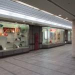 瓦町駅地下広場02_004