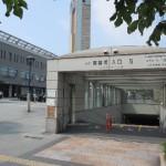 高松駅前広場地下01_003