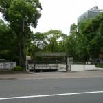 中央駐車場04_002