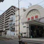 片原町駅前ポート04_002