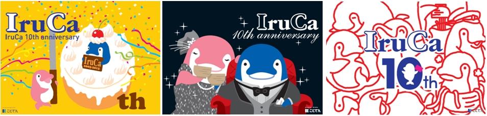 anniversary_iruka