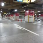 瓦町駅地下駐車場02_004