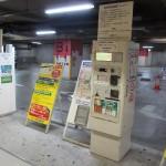 瓦町駅地下駐車場03_001
