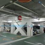 美術館地下駐車場03_001