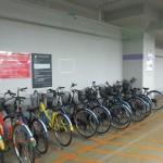 高松駅前広場地下02_004