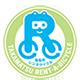 レンタサイクルロゴ